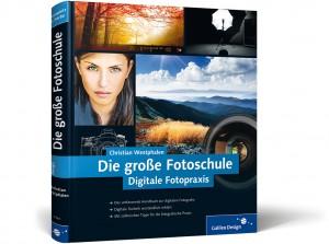 Fotoschule-Cover
